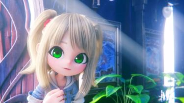 【BALAN WONDER WORLD】How about Steam and PS5? Reservation benefits, release dates, PV videos, and evaluations